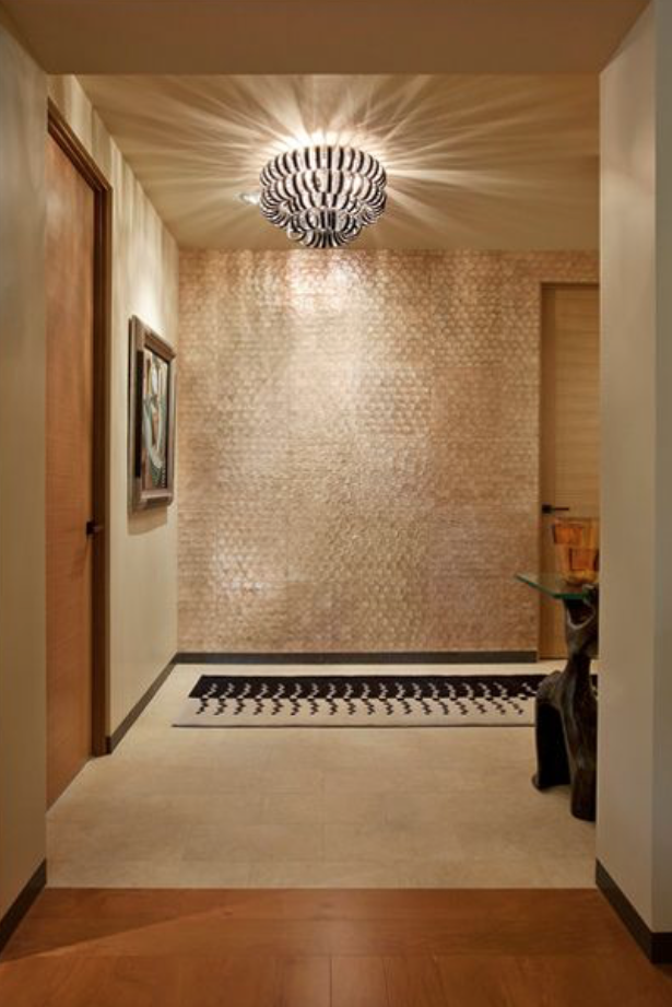 soundproof wallcoverings